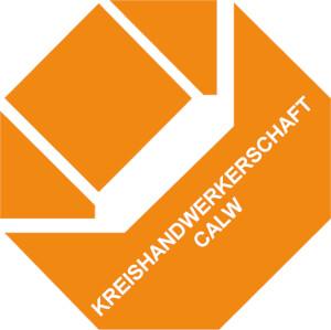 Kreishandwerkerschaft Calw Logo