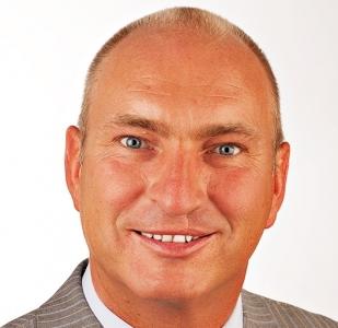 Profilbild Markus Mayer