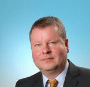 Hauptagentur Frank Mittelhäuser