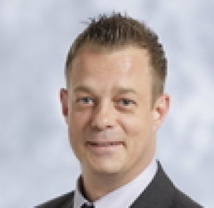Profilbild Frank Grützner