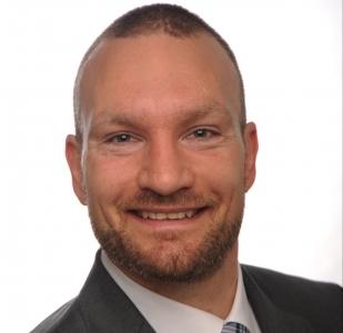 Profilbild Christian Leberecht