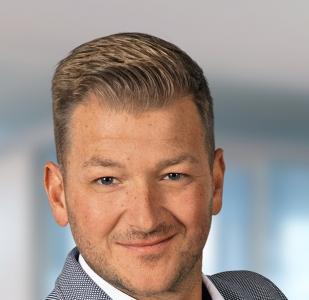 Generalagentur Florian Bauer