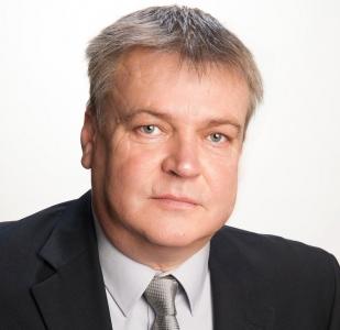 Generalagentur Frank Helbig