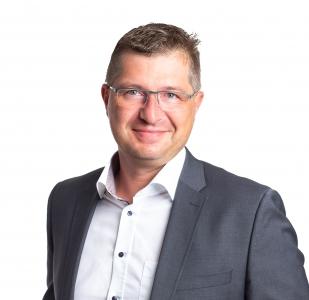 Agentur Holger Schmidt