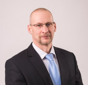 Profilbild Torsten Giebel