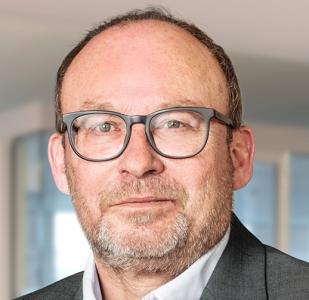 Hauptagentur Rainer Röhm