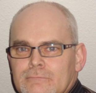 Agentur Klaus Schaper