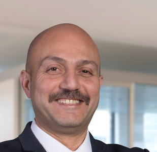 Generalagentur Metin Bayram