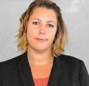 Hauptagentur Linda Wolf