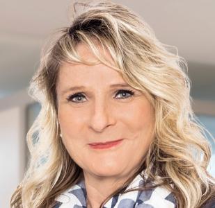 Profilbild Claudia Churs