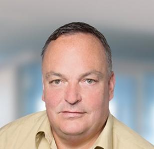 Hauptagentur Dirk Cornelius