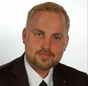 Hauptagentur Sven Friedrichs