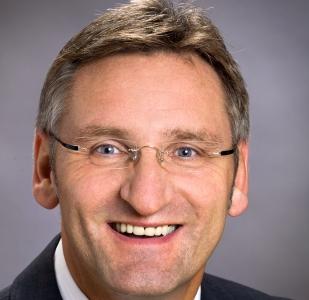 Hauptagentur Horst Höfling