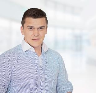 Agentur Stefan Neumann