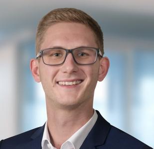 Profilbild Daniel Faustmann