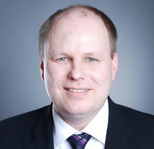 Profilbild Thomas Knieper