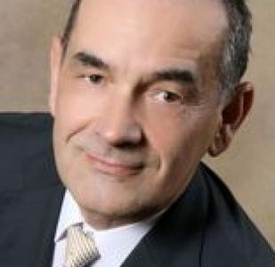 Generalagentur Volker Kunick
