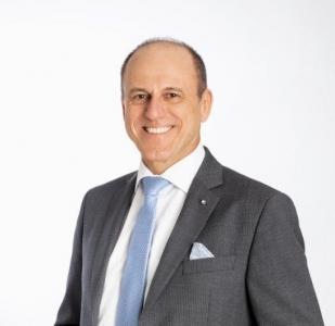 Profilbild Peter Löffler