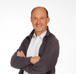 Profilbild Hans-Uwe Wagner