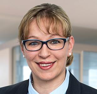 Profilbild Simone Stolz
