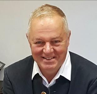 Hauptagentur Hermann Egger