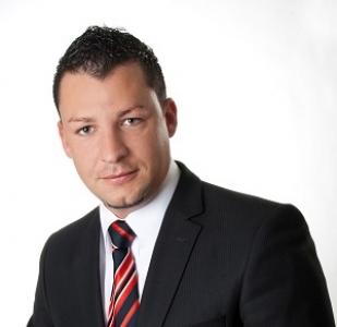 Hauptagentur Marc Schütze