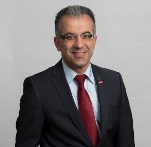Generalagentur Habib Dogan