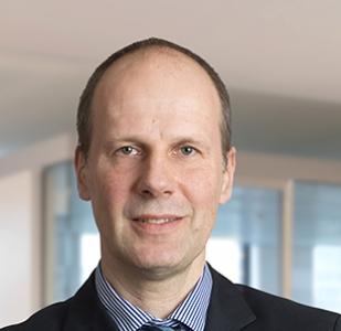 Generalagentur Torsten Heyder