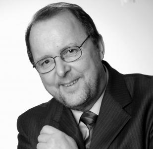 Hauptagentur Norbert Dehmel