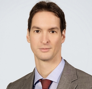 Profilbild Sebastian Kurtz