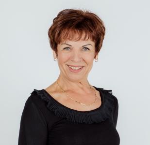 Hauptagentur Irene Kriehn