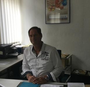 Hauptagentur Michael Kosog
