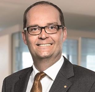 Generalagentur Oliver Kreische