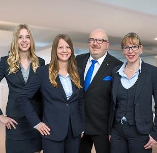 Profilbild Team Siegen