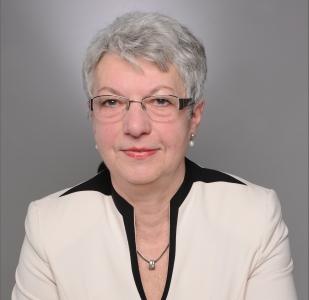 Ingeborg Brahmer