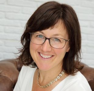 Profilbild Johanna Ehgartner