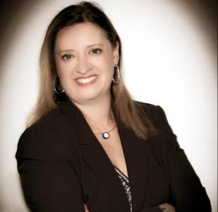 Hauptagentur Monica Di Stefano
