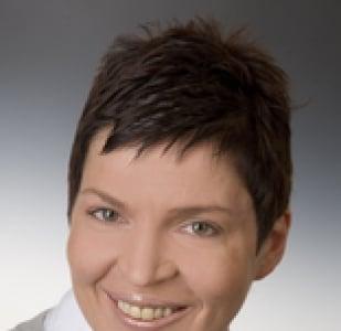 Generalagentur Manuela Scharf