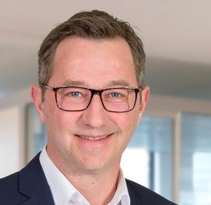 Profilbild Florian Michael Weber