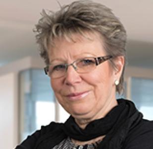 Agentur Birgit Bohata