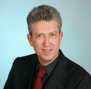 Peter Ewald