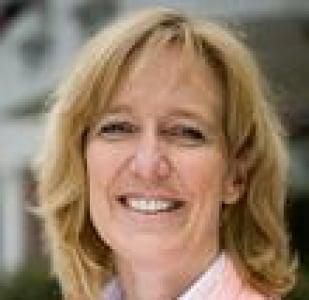 Profilbild Beate Feldhaus