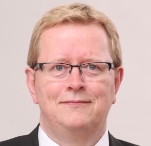 Matthias Ahäuser