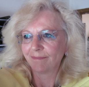 Generalagentur Birgit Kaeten
