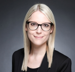 Profilbild Katja Maienhöfer