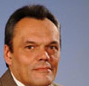 Profilbild Bernd Metje
