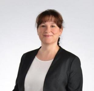 Profilbild Janet Heynlein