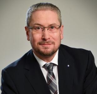 Hauptagentur Martin Schindler