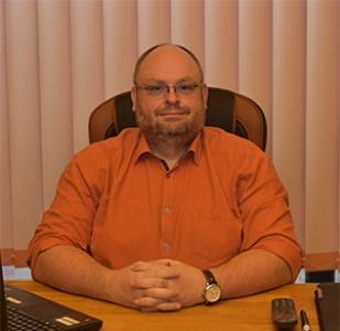Generalagentur Günter Sellmann