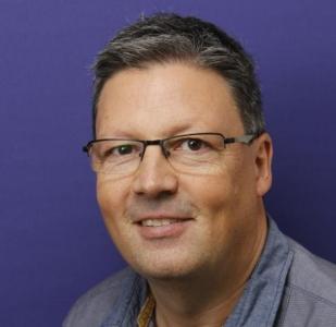 Agentur Frank Johannes Steven